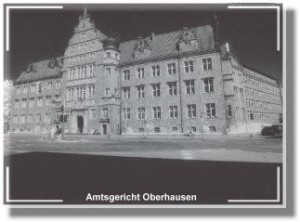 amtsgericht_ob